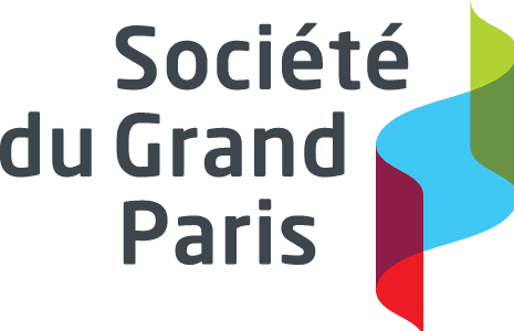 Site web de la Société du Grand Paris